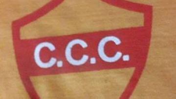 EL CLUB CRISTóBAL COLóN DE ÑEMBY CELEBRA 93 AñOS DE GRAN...