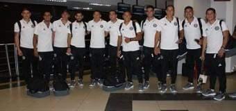 Se inicia la soñada Copa Libertadores