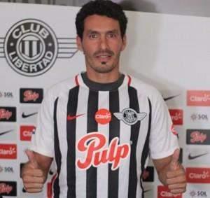 ene18 5 Cristian Riveros_opt (2)