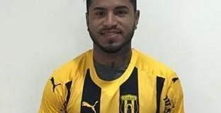 Gino Guerrero es imputado por coacción sexual y expulsado de Guaraní