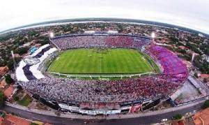 estadio Defensores del Chaco_opt