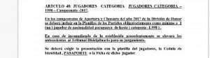 fbro10 reglamento_opt