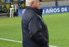 Primera víctima del Apertura, se fue Sanguinetti retorna Eduardo Rivera