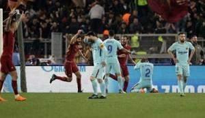 abl10 Roma Barcelona_opt