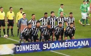 abl12 Audax Botafogo_opt (1)
