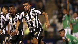 abl12 Audax Botafogo_opt
