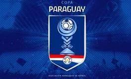 Fue, es y será Copa Paraguay
