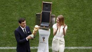 Rusia18 Inaug Casillas_opt