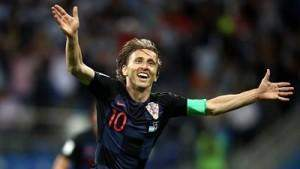 rusia18 21 Argentina Croacia Modric_opt