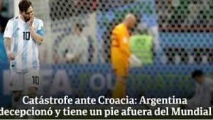 rusia18 21 Argentina prensa_opt (1)