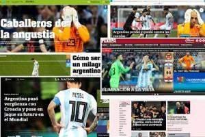 rusia18 21 Argentina prensa_opt
