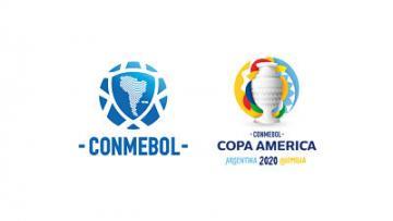LA COPA AMéRICA 2020 PASA AL 2021...