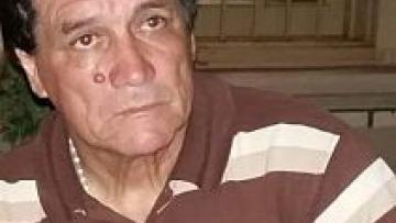 """EL CLAUSURA """"CRISTóBAL MALDONADO"""" COMENZARá EL 16 DE OCTUB..."""