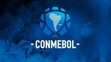 CONMEBOL anticipará pagos a clubes para...